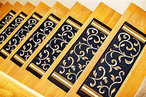 Stair Tread Installation Kit, Securing Adhesive Tape Roll
