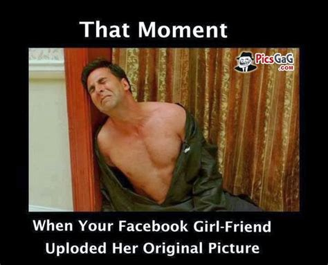 Best Bollywood Memes of All the Time - Filmy Keeday