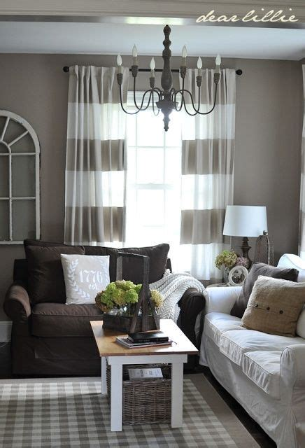 30 best Accent colors for my brown couch images on