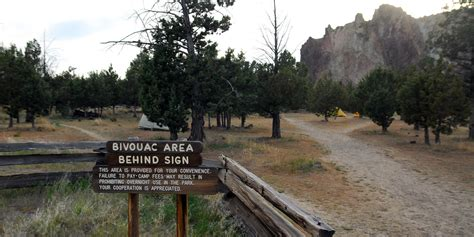 Best Year-Round Camping in Oregon - Outdoor Project