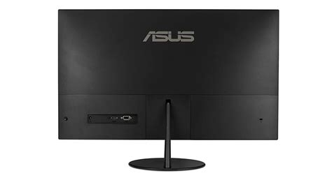 ASUS VL279HE Monitor Review » Products Online 2020
