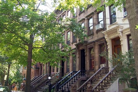 Pin on Brownstone Living