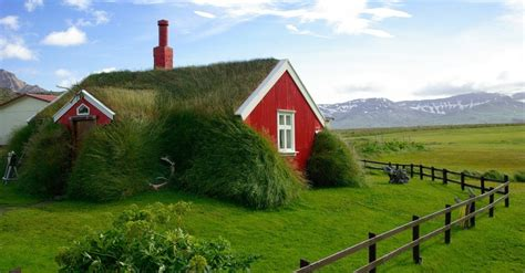 ICELAND Facts: 121 Mind-Blowing Facts About Iceland That