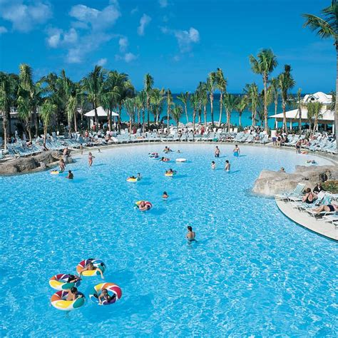 15 Best All Inclusive Resorts in the Bahamas - Page 15 of