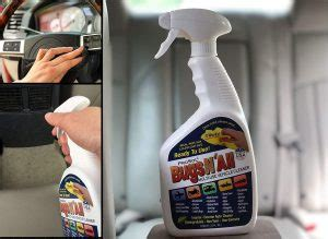 Best RV Awning Cleaner [2020] | Top Motorhome Reviews