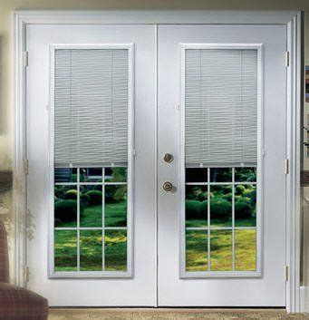 screens   French doors exterior, Interior sliding french