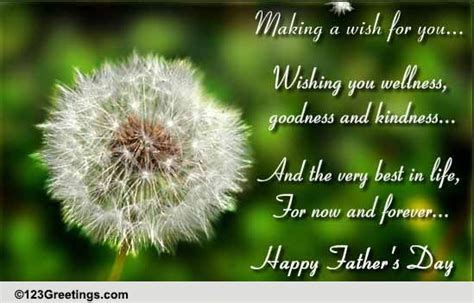 Happy Father's Day Cards, Free Happy Father's Day eCards