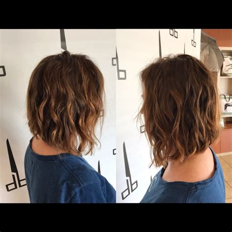 I TRIED IT! Putting the American Wave in my Hair • All