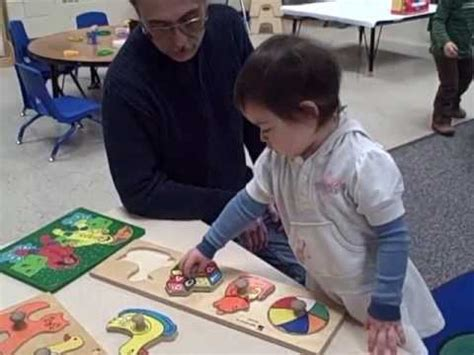 Two Year Old Child Development Stages & Milestones   Help
