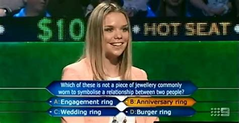 10 Worst Game Show Contestants Of All Time