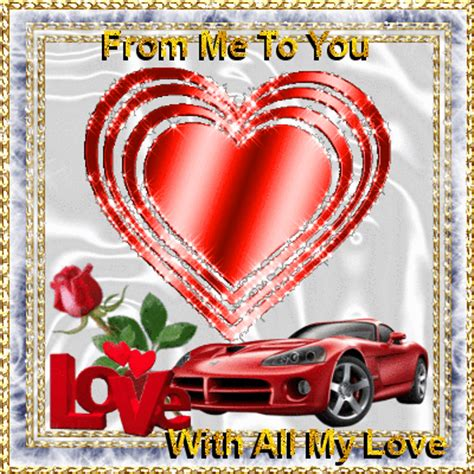 With All My Love