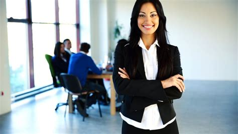 Job alert! They offer a $38,000 annual salary | The Wallet