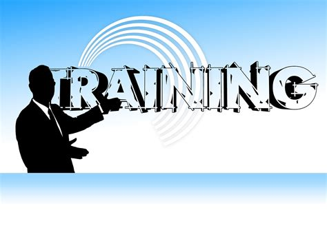 Sterile Processing Technician Training and Certification