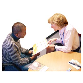 Learning disabilities   Hertfordshire County Council