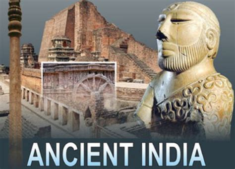 10 Interesting Ancient India Facts   My Interesting Facts
