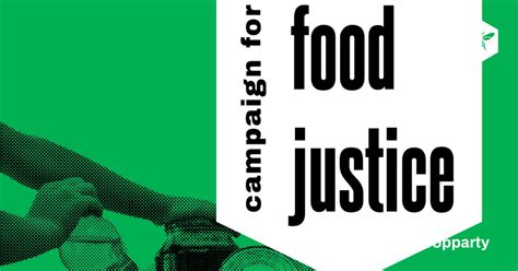 Hackney's approach to tackling food poverty – Co-operative