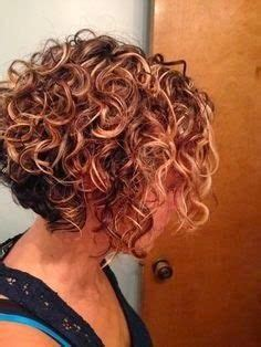1000+ images about Short & spunky hair on Pinterest | My