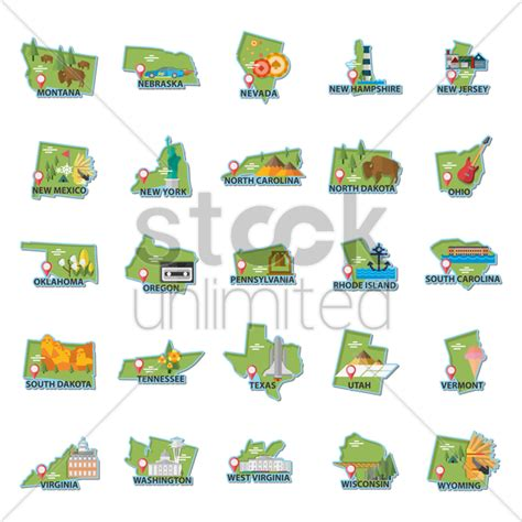 Icon Icons Food Foods Set Sets Collection Collections