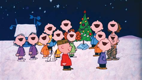 'A Charlie Brown Christmas' won't be on TV this year, and