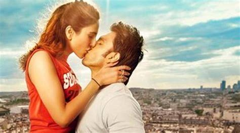Happy Kiss Day 2017 Wishes: Best Quotes, SMS and WhatsApp