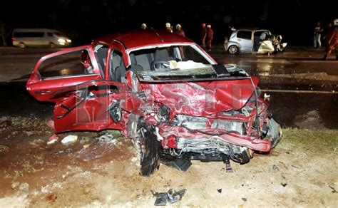 Road Accident In Malaysia 2018 - Https Www Itf Oecd Org