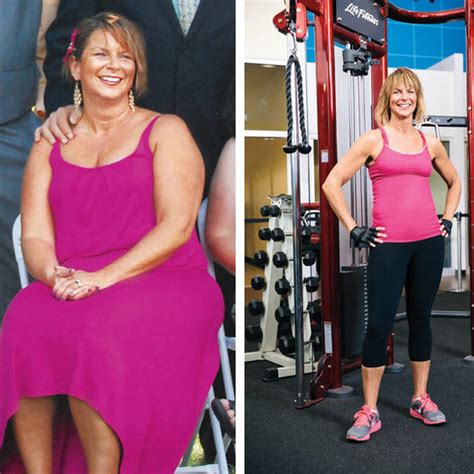 Weight Loss Tips: The Most Inspiring Success Stories of