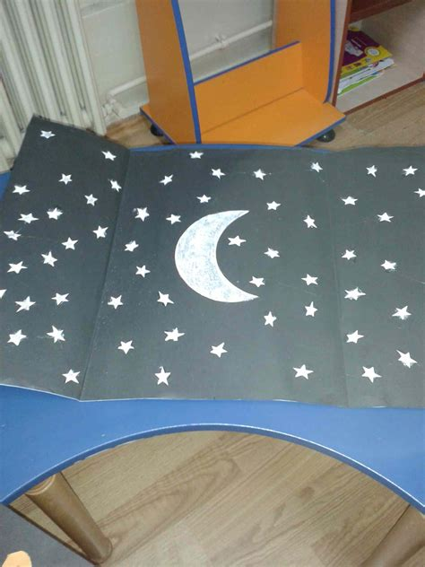 Moon craft ideas for kids | Crafts and Worksheets for
